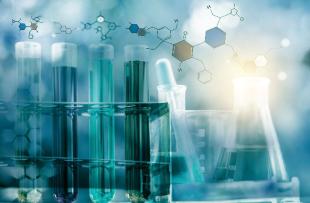 Ubiquitin Small Molecules