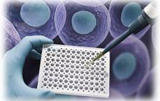 Chromosome Conformation Capture