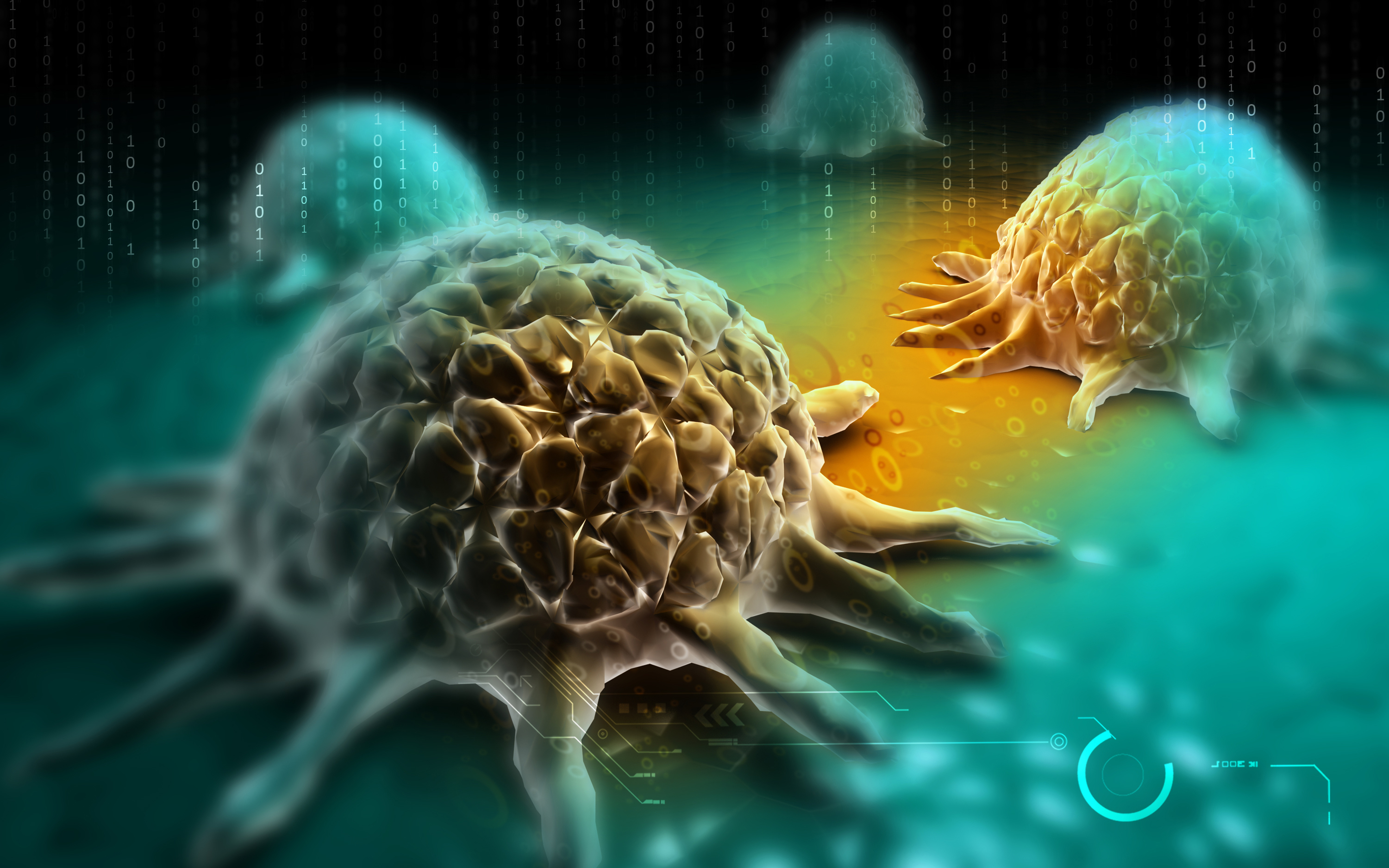 cancer proteins research tools creative biomart