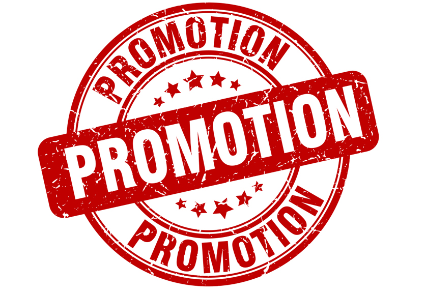 promotions creative biomart promotions manager jobs promotions #1