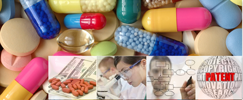 pharmaceutical market failure 3 the page you have selected, the economics of market failure, james gwartney and tawni hunt ferrarini, is under copyright externalities sometimes the actions of.