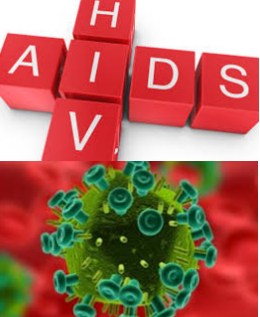 Nature: New Finding on Gene MX2 Brings Clue to Against HIV